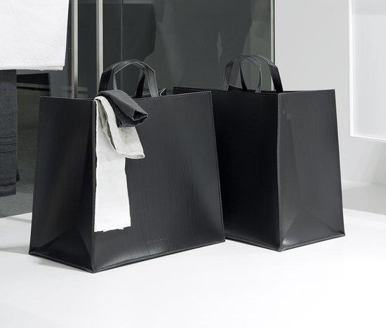 Big Bag by antoniolupi | Bags