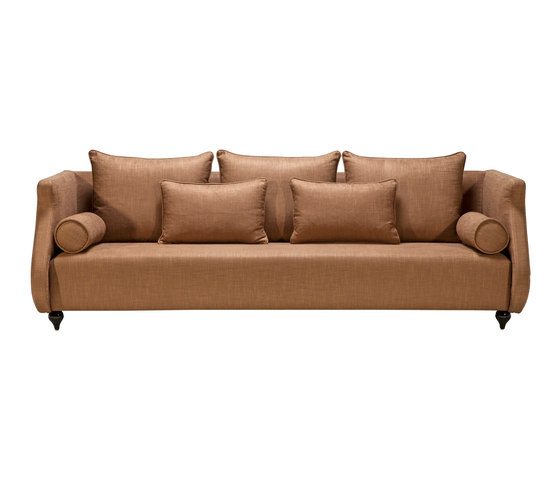 Amoroso Sofa de Koleksiyon Furniture | Sofás