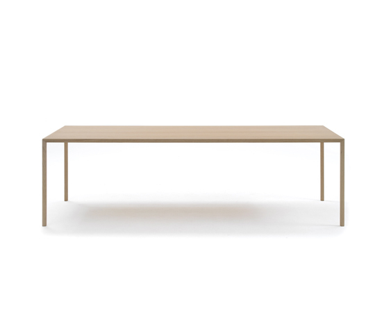 Slim by Arco | Individual desks