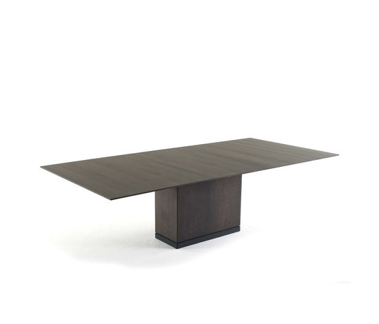 Spazio by Arco | Conference tables
