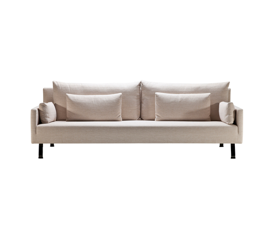Davdavas de Koleksiyon Furniture | Sofás