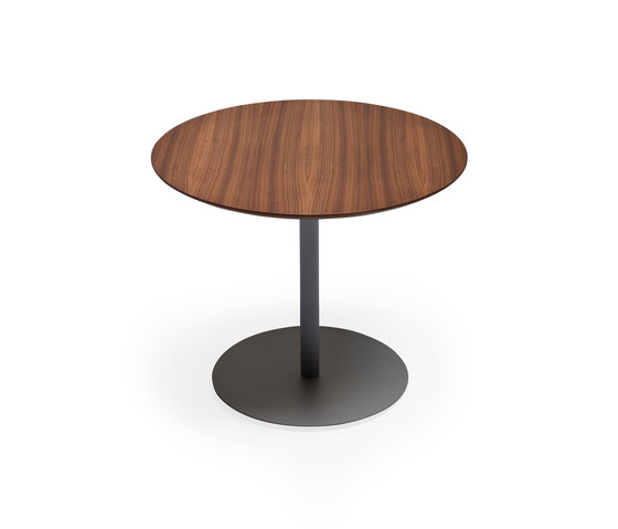 Guamba by Koleksiyon Furniture | Cafeteria tables