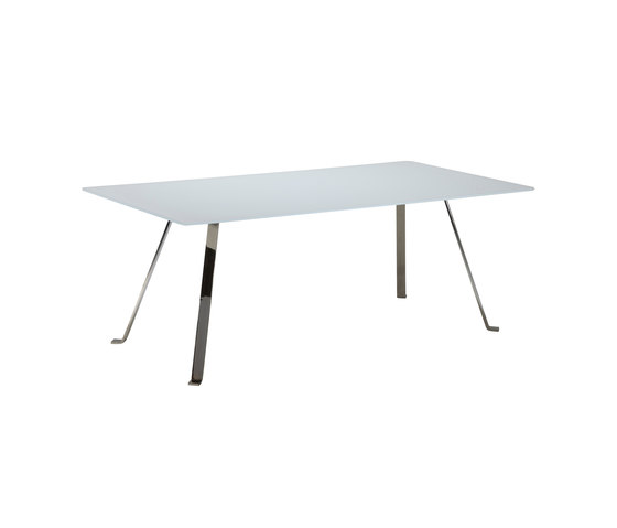 Kasbah Dining Table by Koleksiyon Furniture | Dining tables