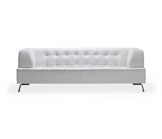 Madrigal Sofa di Koleksiyon Furniture | Divani lounge