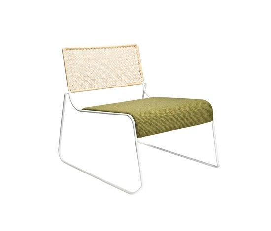 Brio by Covo | Lounge chairs