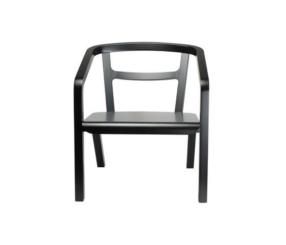 Eno chair by Covo | Chairs