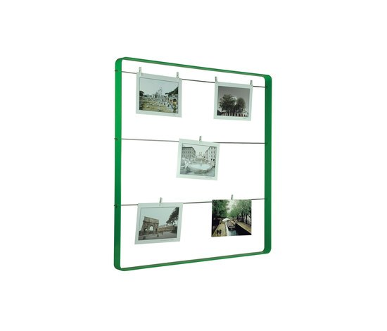 My Frame large by Covo | Picture frames