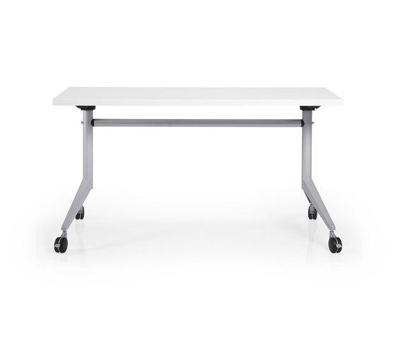 Swan by Koleksiyon Furniture | Multipurpose tables