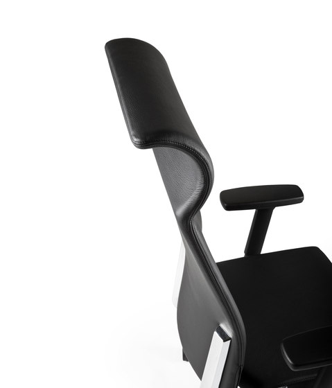 Tristan by Koleksiyon Furniture | Executive chairs