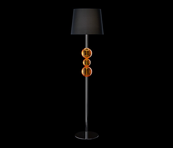 Marta by Barovier&Toso | General lighting