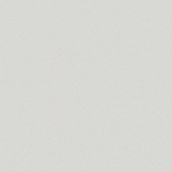 S05 - Grey de Rosskopf & Partner | Revestimientos de fachada