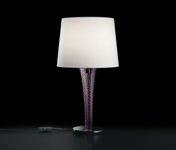 Lara by Barovier&Toso | General lighting