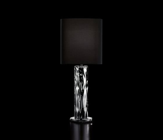 Lisa by Barovier&Toso | General lighting