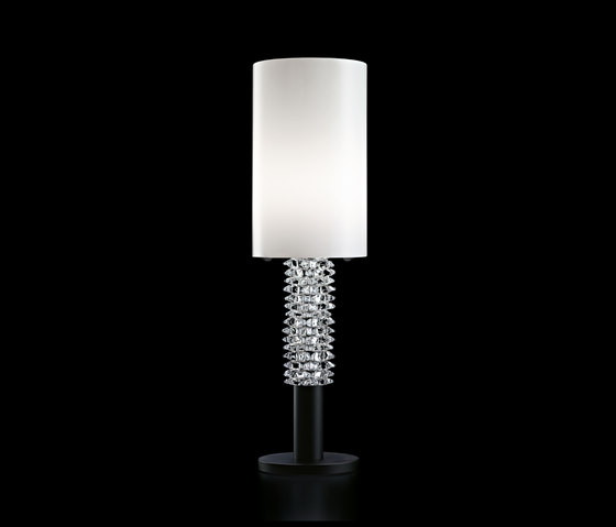 My Marylin by Barovier&Toso | General lighting