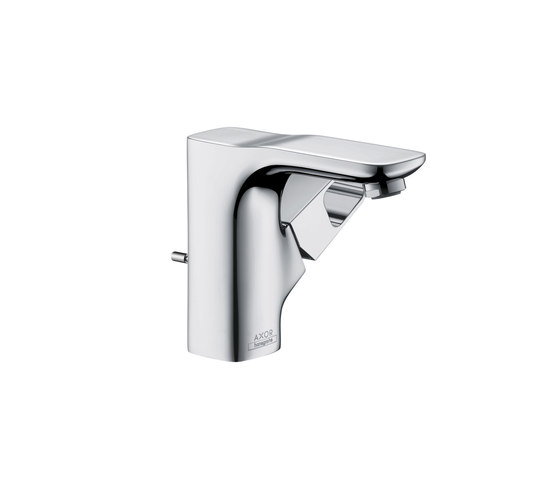 AXOR Urquiola Single Lever Basin Mixer DN15 for hand basins by AXOR | Wash basin taps