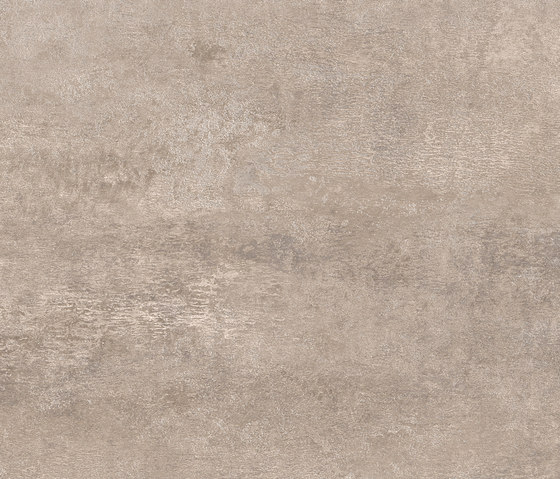 Expona Commercial - Beige Metalstone by objectflor | Plastic flooring