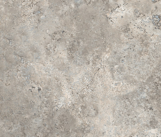 Expona Commercial - Roman Limestone Stone von objectflor | Synthetic tiles