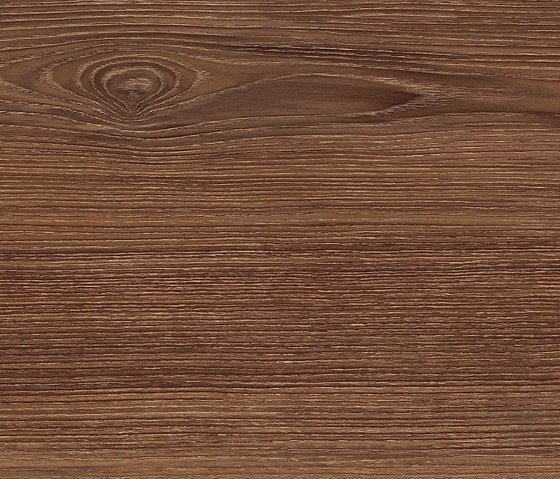 Expona Design - Warm Ash by objectflor | Plastic flooring
