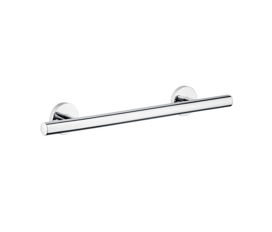 Hansgrohe Logis Grab Bar by Hansgrohe | Grab rails