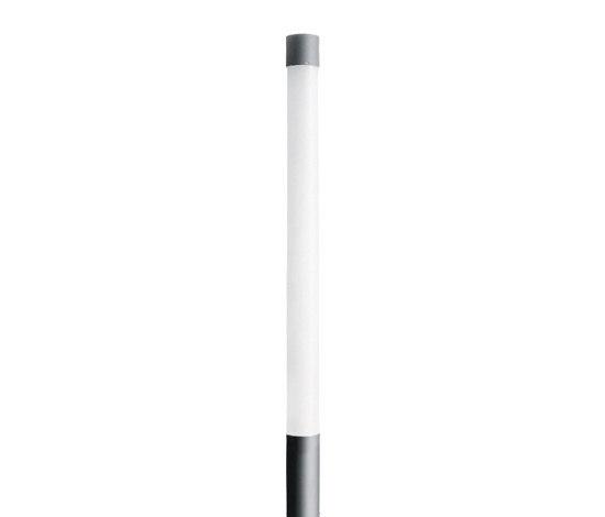 Vigo G 6500 de Hess | Luminaires pour zones piétonnes
