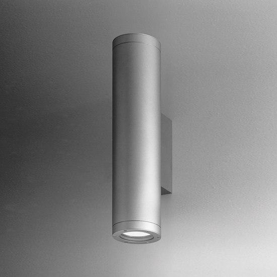Varello L 160 de Hess | Iluminación general