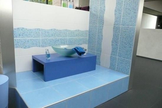 projekt steuler fliesen gmbh m hlacker von. Black Bedroom Furniture Sets. Home Design Ideas