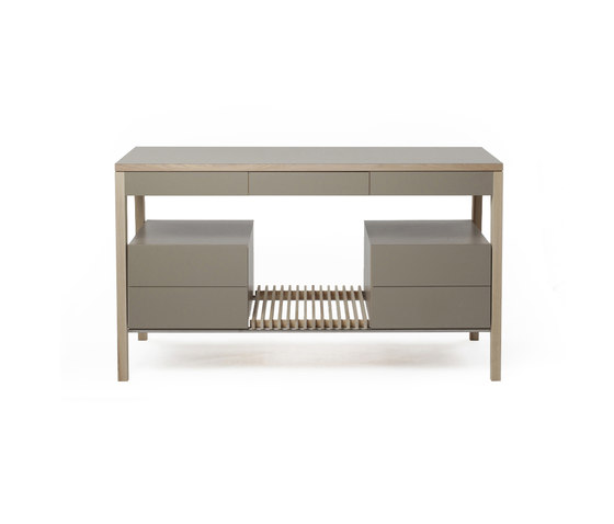 Kitchen Counter large by MINT Furniture   Kitchen furniture