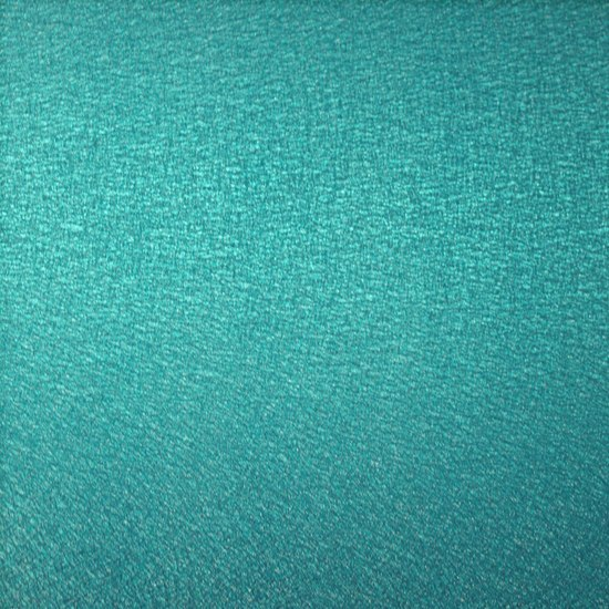 Frost Satina Blue Metallic by Novelis Deutschland | Sheets