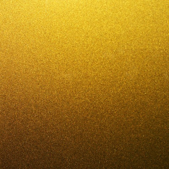 Shine Gold by Novelis Deutschland | Sheets