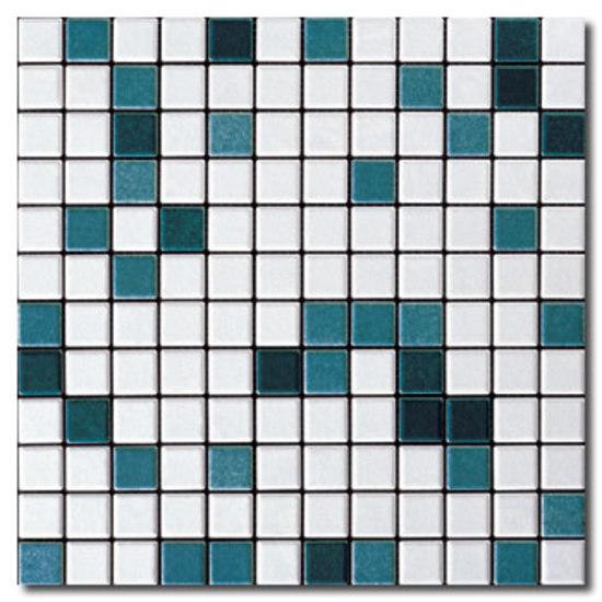 Appiani Mix Bianco 09 de Appiani | Mosaicos