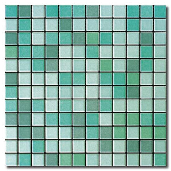 Appiani Mix Aqua 06 de Appiani | Mosaicos