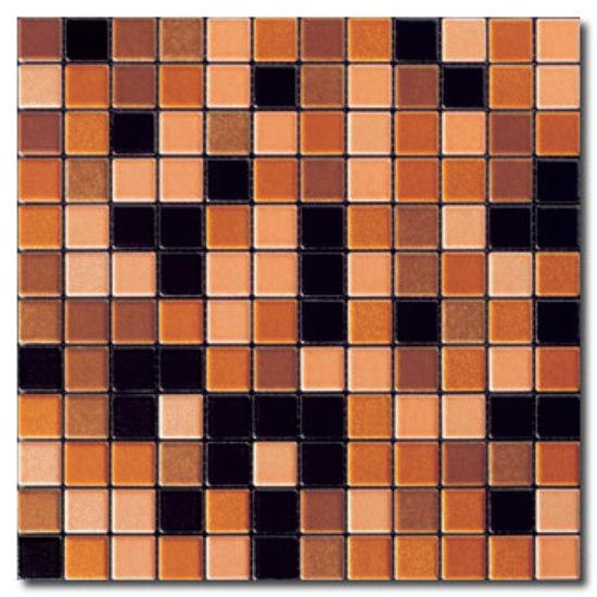 Appiani Mix Africa 01 by Appiani | Ceramic mosaics