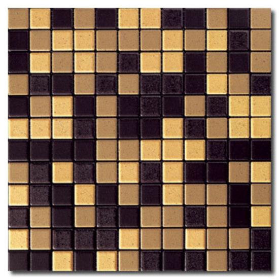 Appiani Mix Africa 04 by Appiani   Ceramic mosaics