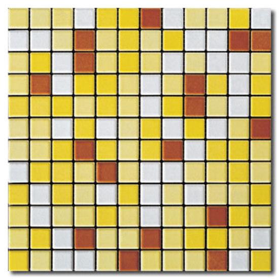 Appiani Mix Carnival 02 by Appiani   Ceramic mosaics