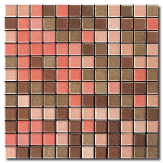 Appiani Mix Chic 02 by Appiani | Ceramic mosaics