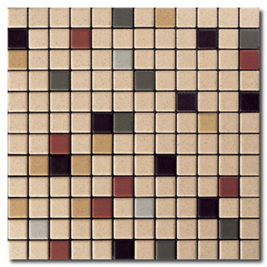 Appiani Mix Country 01 by Appiani | Ceramic mosaics