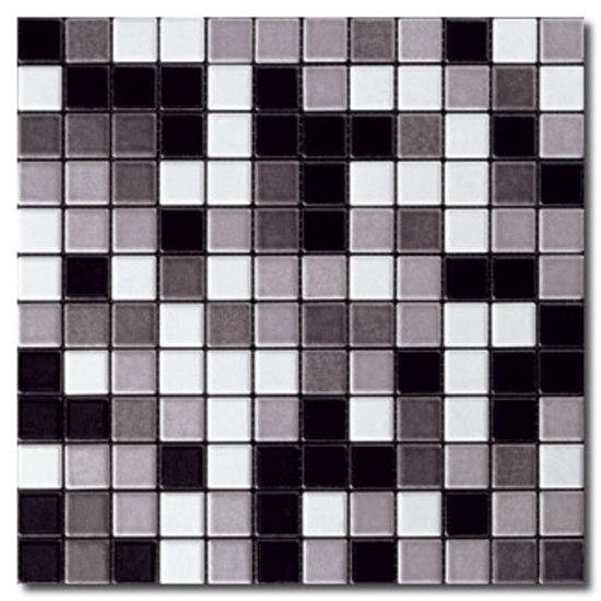 Appiani Mix Hi-Tech 03 by Appiani | Mosaics