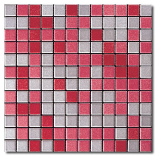Appiani Mix Provenzale 02 di Appiani | Mosaici