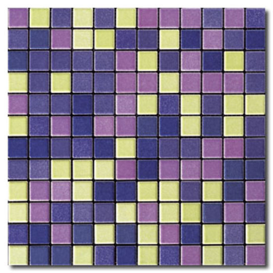 Appiani Mix Provenzale 03 di Appiani   Mosaici