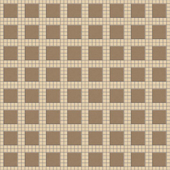 Textures Opera OPE 103 O by Appiani | Ceramic mosaics