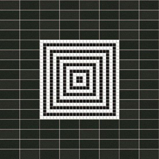 Textures Opera OPE 104 D-1 by Appiani | Ceramic mosaics