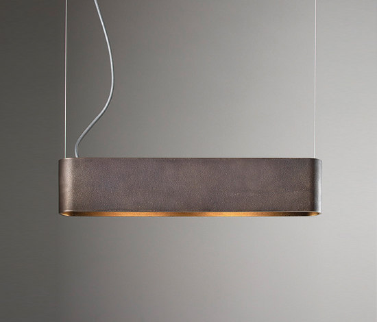 Solo Suspension by Jacco Maris | General lighting