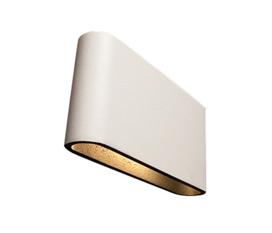 Solo Wall lamp by Jacco Maris | General lighting