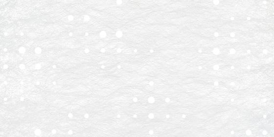 GECKO LASER DOTS - 0 de Création Baumann | Tissus pour rideaux