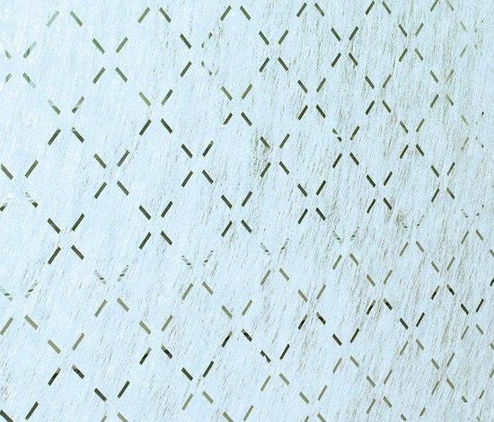 Gecko Laser Quadro de Création Baumann | Tejidos para cortinas