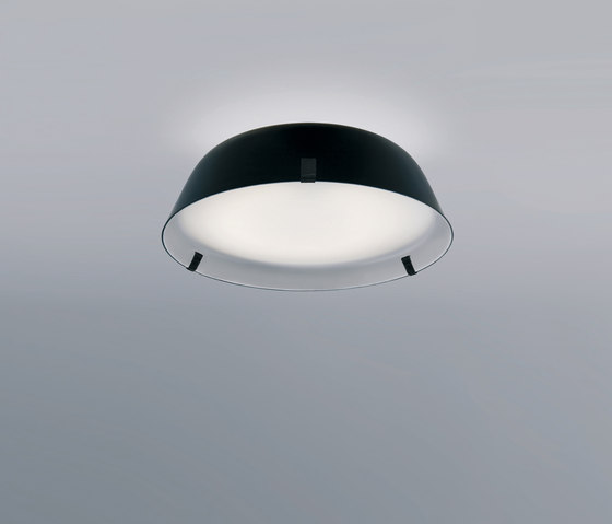 Borderline Ceiling 444 by Vertigo Bird | General lighting