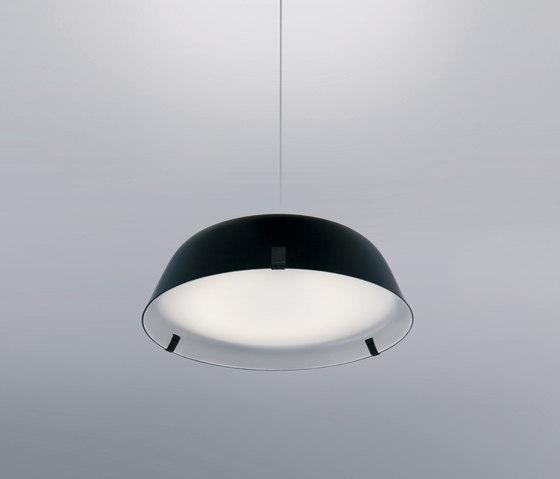 Borderline Suspension 444S by Vertigo Bird | General lighting