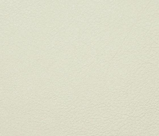 skai Evida cream by Hornschuch | Faux leather