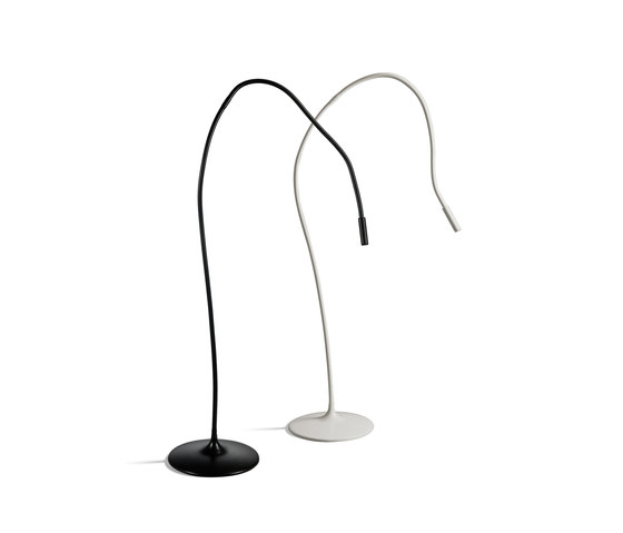 Snaker | Floor Lamp by Vertigo Bird | General lighting