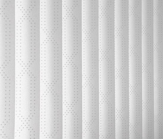 Xera by Création Baumann | Vertical blinds